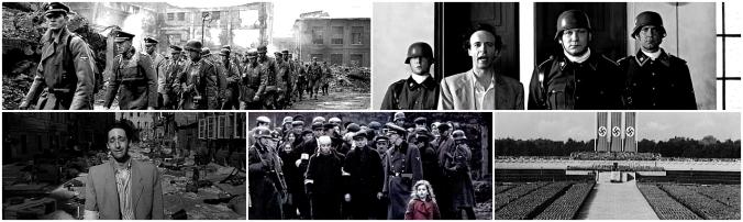 destacada cine nazismo