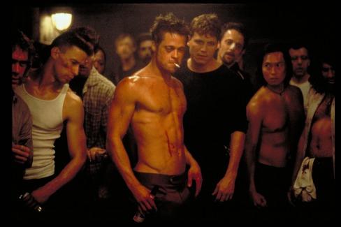 fight_club_movie