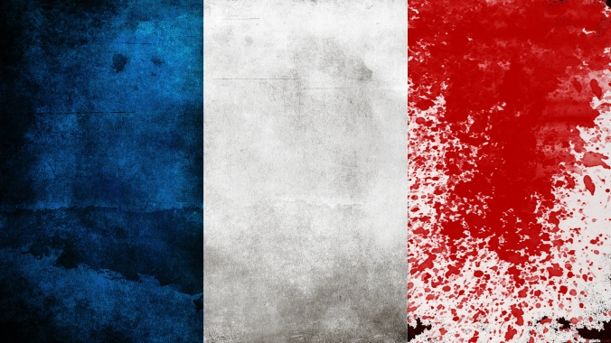 france_flag_by_think0-d563k6e.jpg