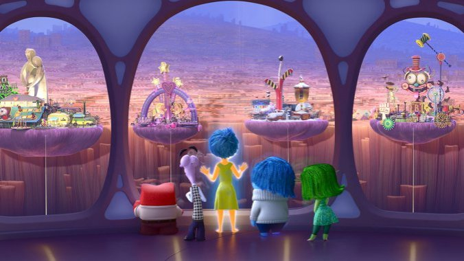 inside_out_still_3