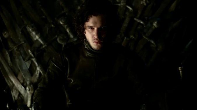 jon trono.jpg