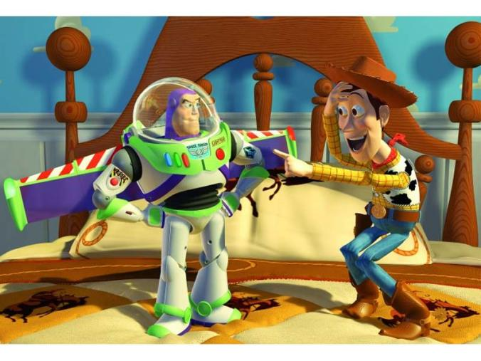 Toy-Story-1-Parte-2