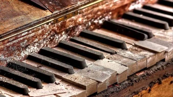 La música clásica en el séptimo arte