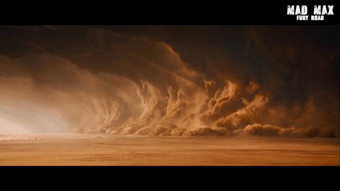 mad_max__fury_road___sand_storm_by_twistedbobbay-d7sts5v.jpg