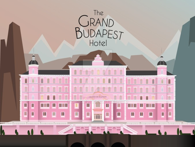 the_grand_budapest_hotel___art_deco_by_dp_baez-d7ozsxz