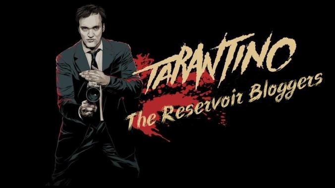 Destacada Tarantino