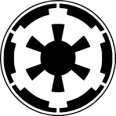 Galactic_Empire_logo.svg
