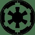 Galactic_Empire_logo.svg