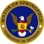 Sello_del_Alcalde_de_Springfield_(Los_Simpson).jpg