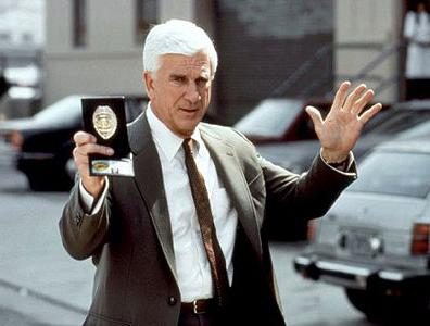 the-naked-gun-drebin2