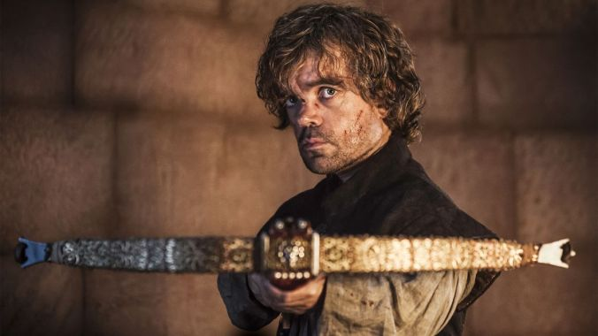 tyrion-crossbow