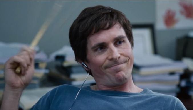 Christian-Bale-Gran-Apuesta.jpg