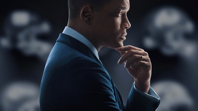 concussion-trailer-willsmith-030915