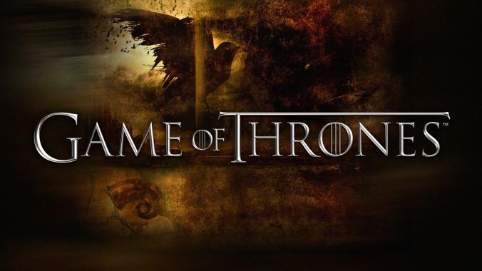 game 2 portada