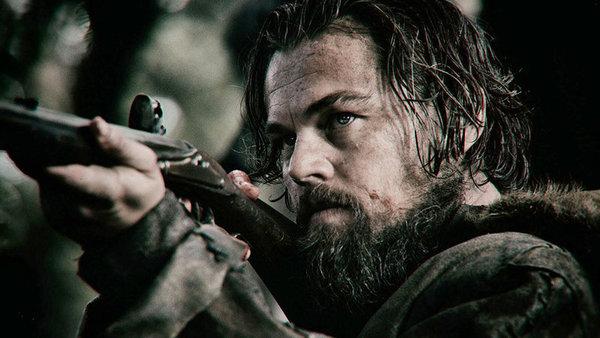 Leonardo-DiCaprio-afirma-que-El-Renacido-es-una-de-las-experiencias-mas-singulares-de-los-ultimos-anos_landscape.jpg