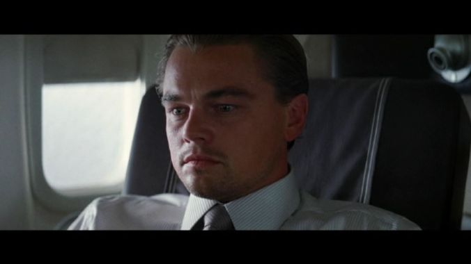 Leonardo-DiCaprio-as-Dom-Cobb-in-Inception-leonardo-dicaprio-17977581-1364-768.jpg