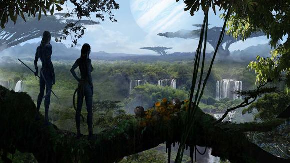 Avatar_pandora