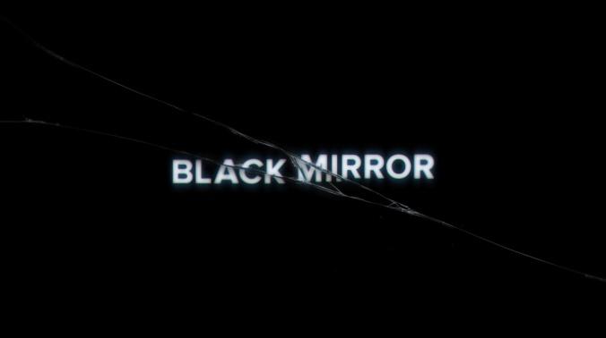 Black Mirror (1)