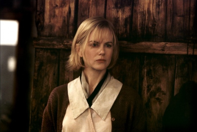 dogville.html