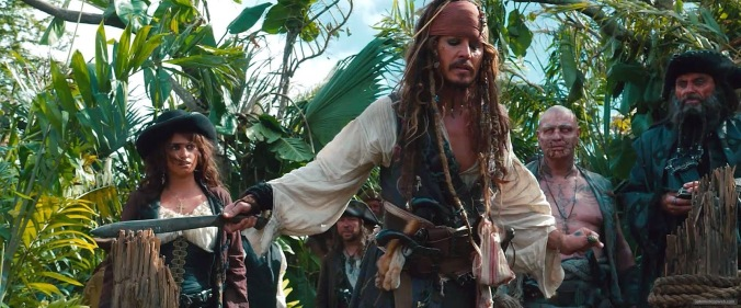 Pirates-of-the-caribbean-4-on-stranger-tides-triler-screencaps-johnny-depp-17803969-1920-800