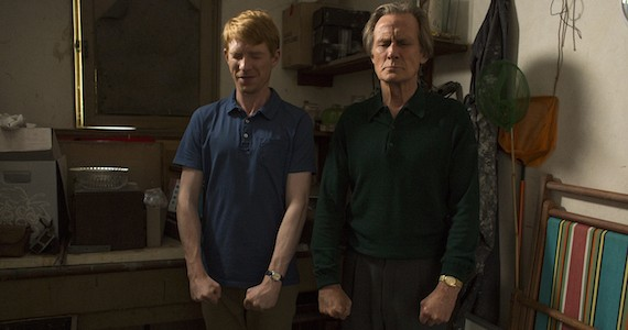 about-time-movie-domhnall-gleeson-bill-nighy