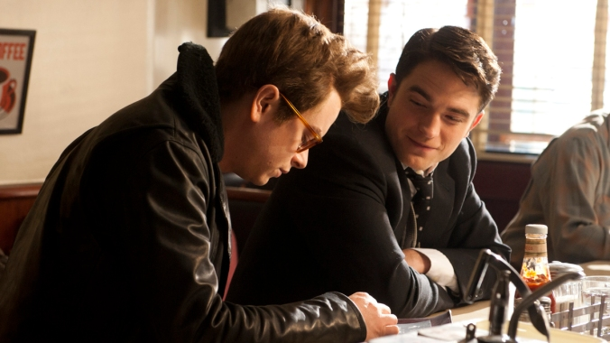 life-robert-pattinson-dane-dehaan