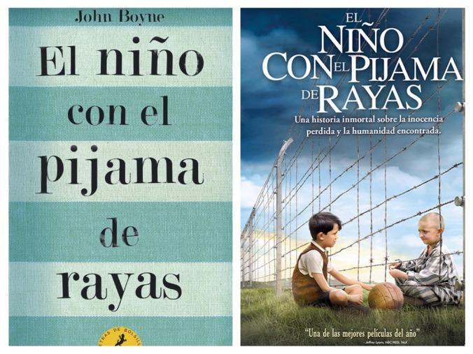 locos literarios2