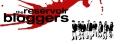 The Reservoir Bloggers