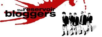 The First Reservoir Bloggers