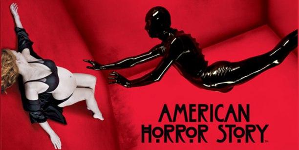 American-horror-history-temporada-1