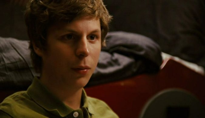 juno-screencaps-michael-cera-1688193-1200-692