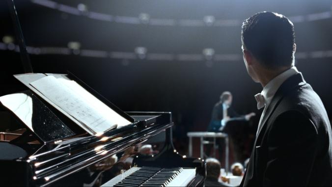 Pelicula-Grand-Piano.jpg
