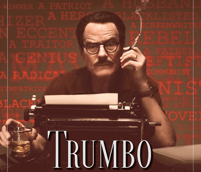 Watch-Trumbo-2015-Online-Full-Movie-Free (2)
