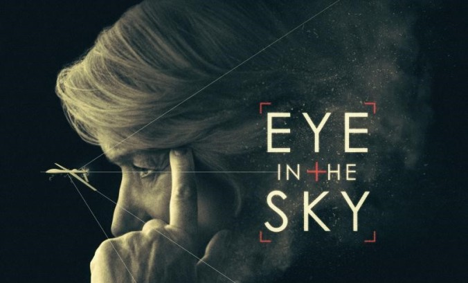 eye_in_the_sky-991675306-large