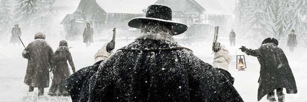 the-hateful-eight-poster-slice-600x200