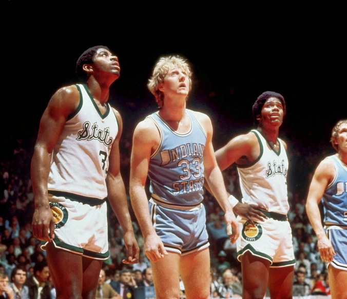 20-magic-johnson-larry-bird-ncaa