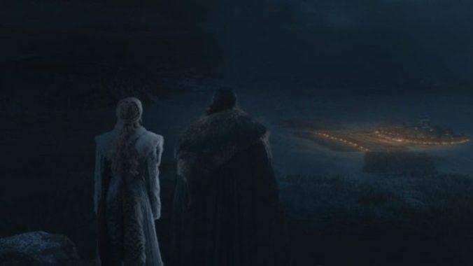 Sansa-Jon-Winterfell-803-Season-8-768x432